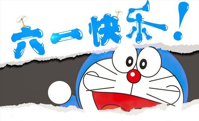 48_看图王
